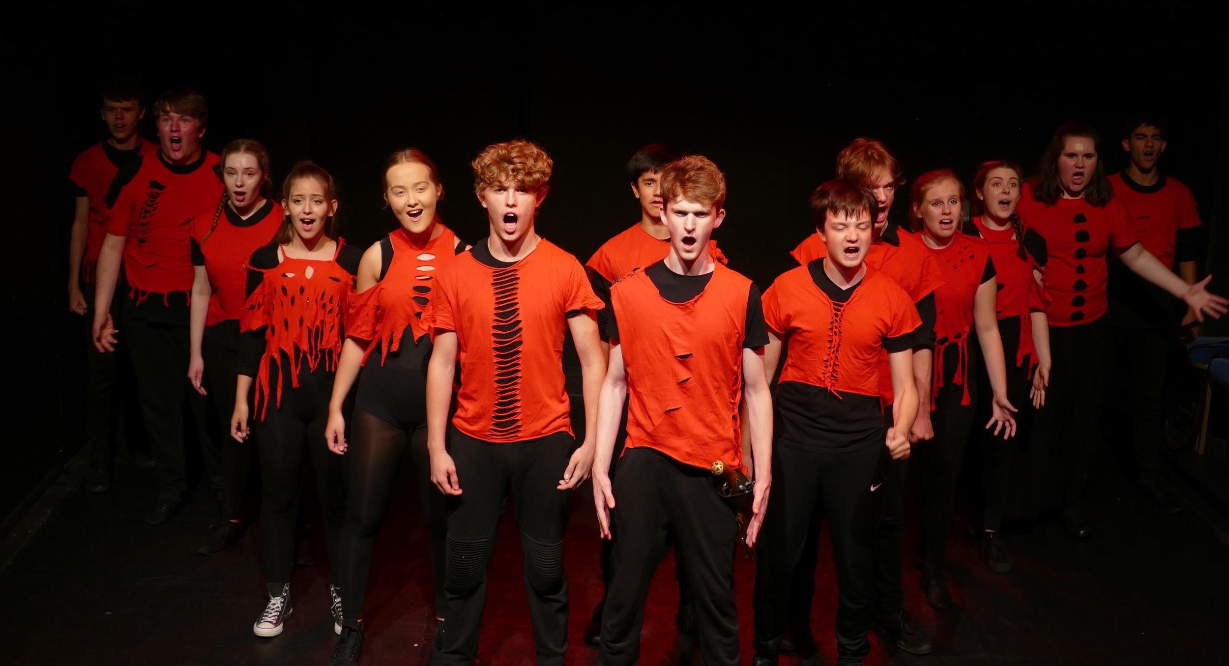 100%25+Distinctions+for+musical+theatre+exam+teens%21.jpg