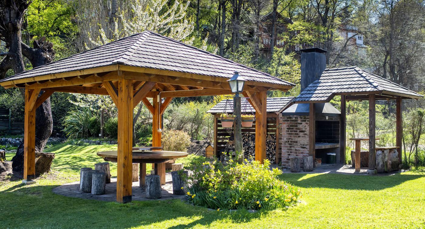 cabanas San Martin de los Andes Chapelco 10.JPG