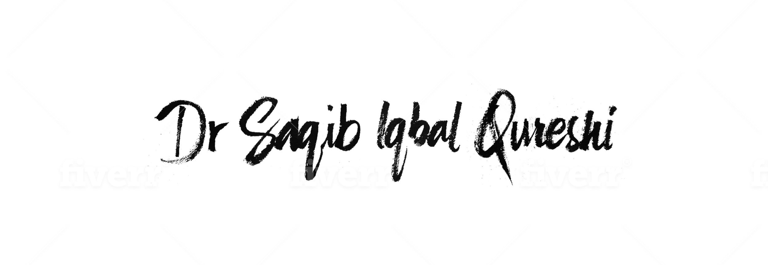 Dr+Saqib+black+and+white.jpg
