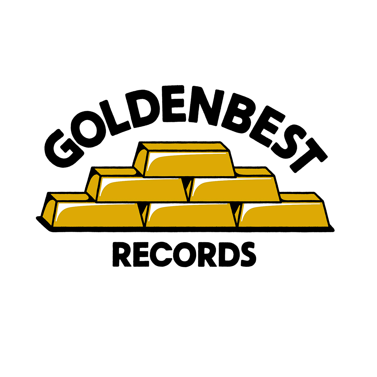 Goldenbest Records