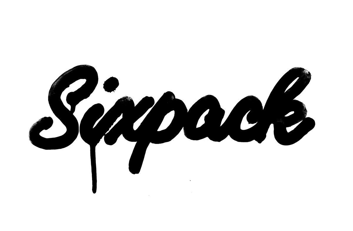 Sixpack Squeezer
