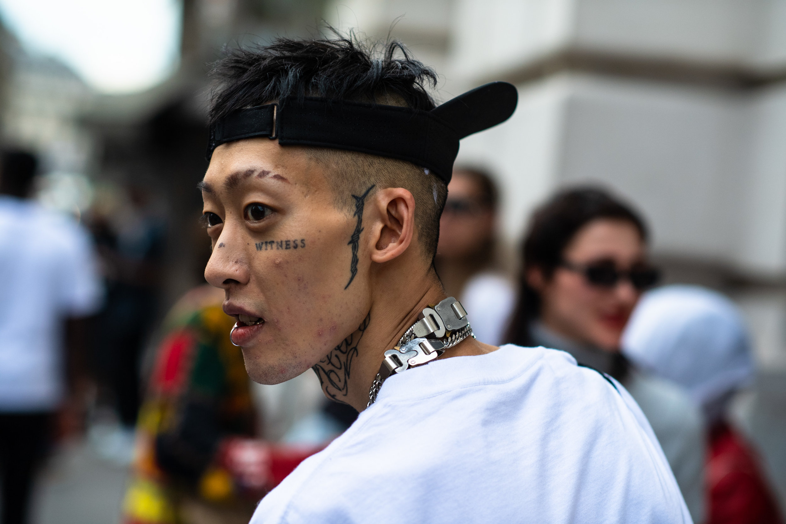 CNI x PFW - By Andrew Barber (OmniStyle) PT5-30.jpg