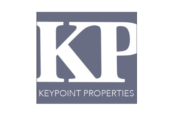 logo-01_0006_key-point-main-logo.png