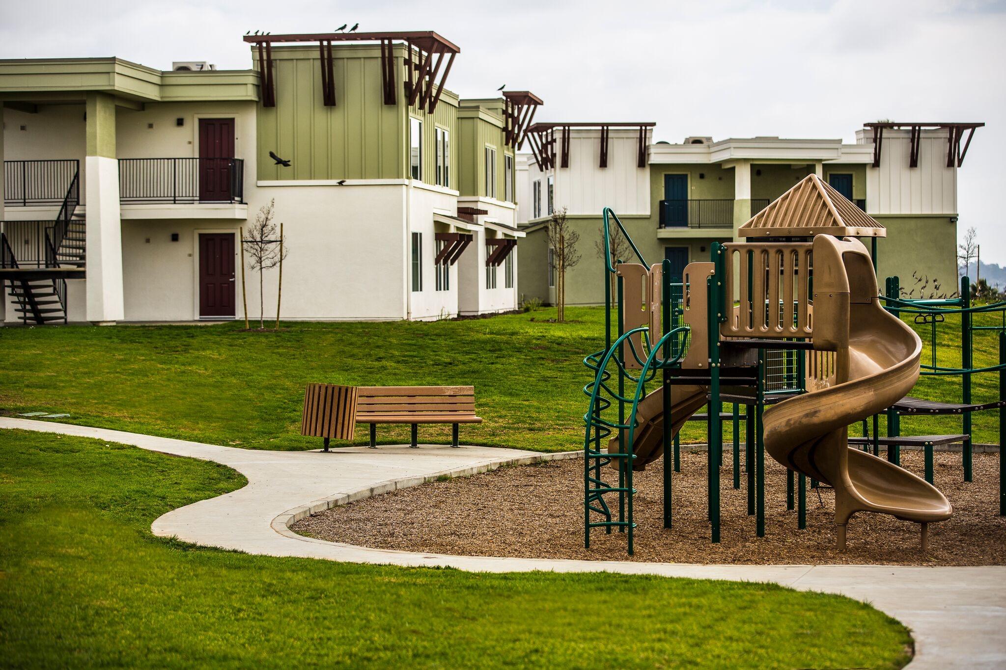 Sunny Meadows Rehab, Watsonville