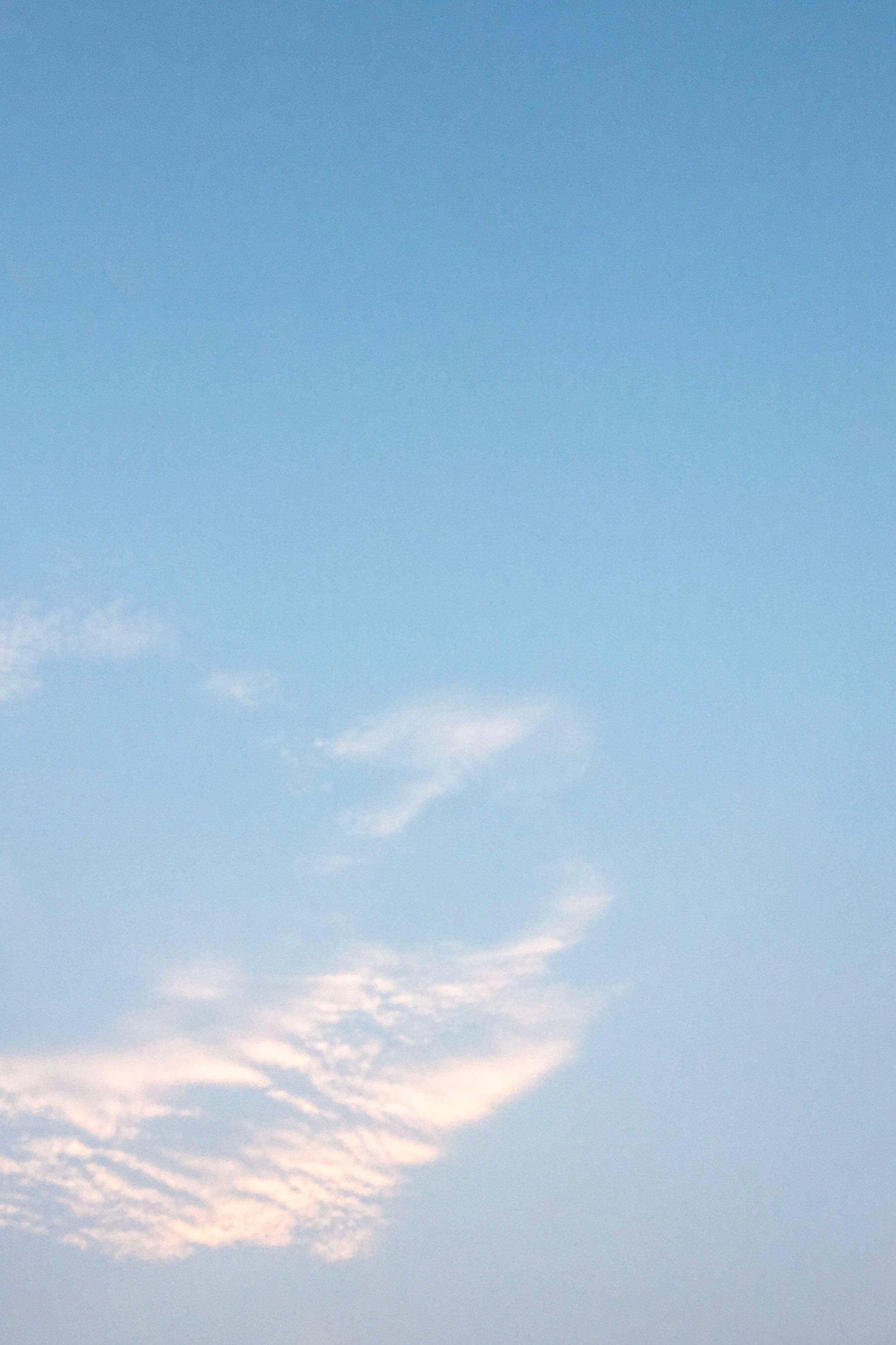 atmosphere-blue-sky-clear-sky-2344227.jpg