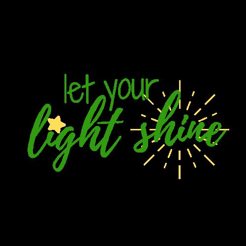 Let Your Light Shine Logo (1) (1).png