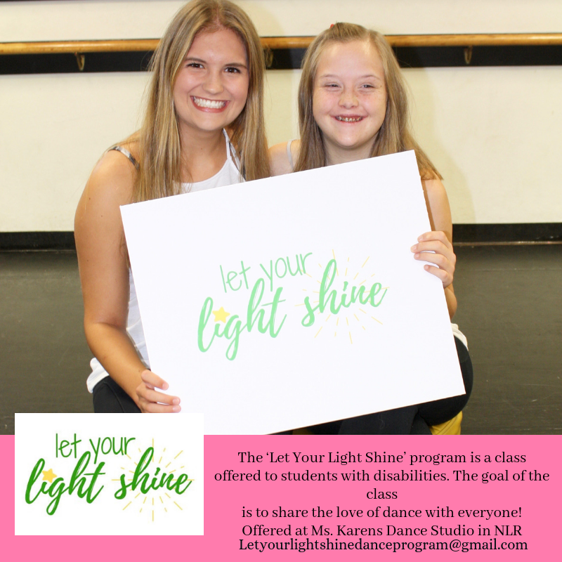 Let your light shine graphic (1).png