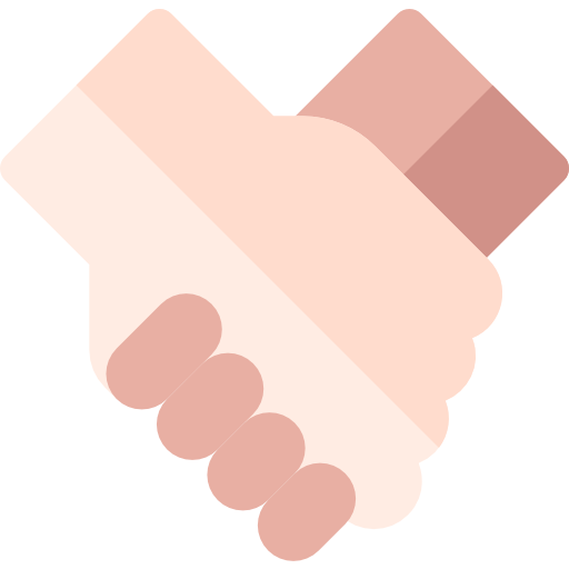 shake-hands.png