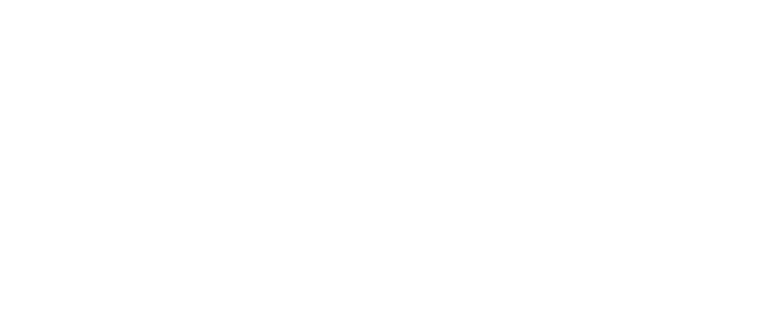 Heart of The Cumberland