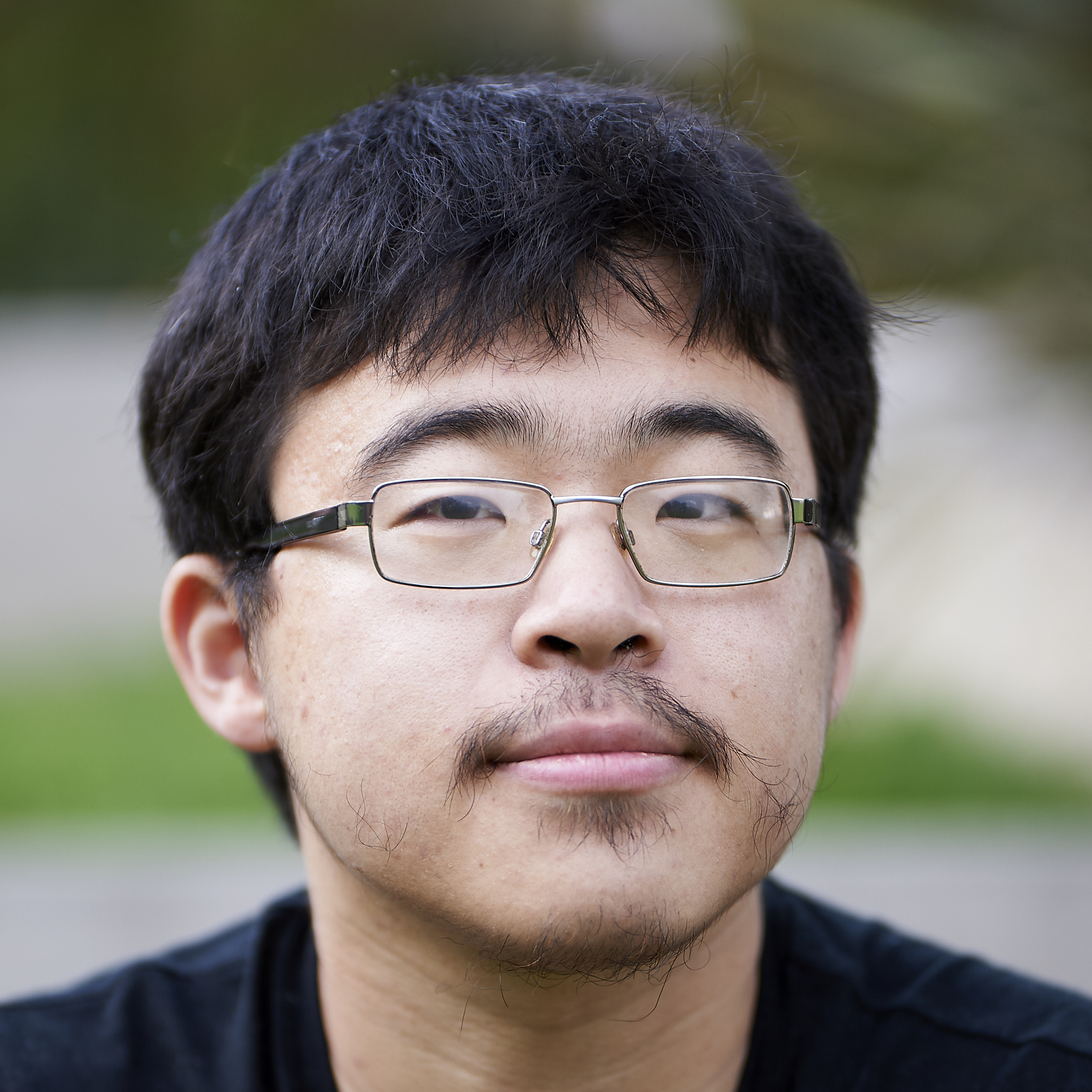 - Bayley WangCTOMIT, Electrical Engineering and Computer Science7 years prior experience as CTO/founder of an educational electronics startup, cash-positive and successfully shipped 5K+ unitsPrevious researcher @ MIT on high-performance optical simulation algorithmsCompetition winner, Putnam/USAMO