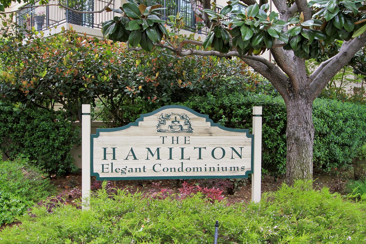 The Hamilton Sign.jpg