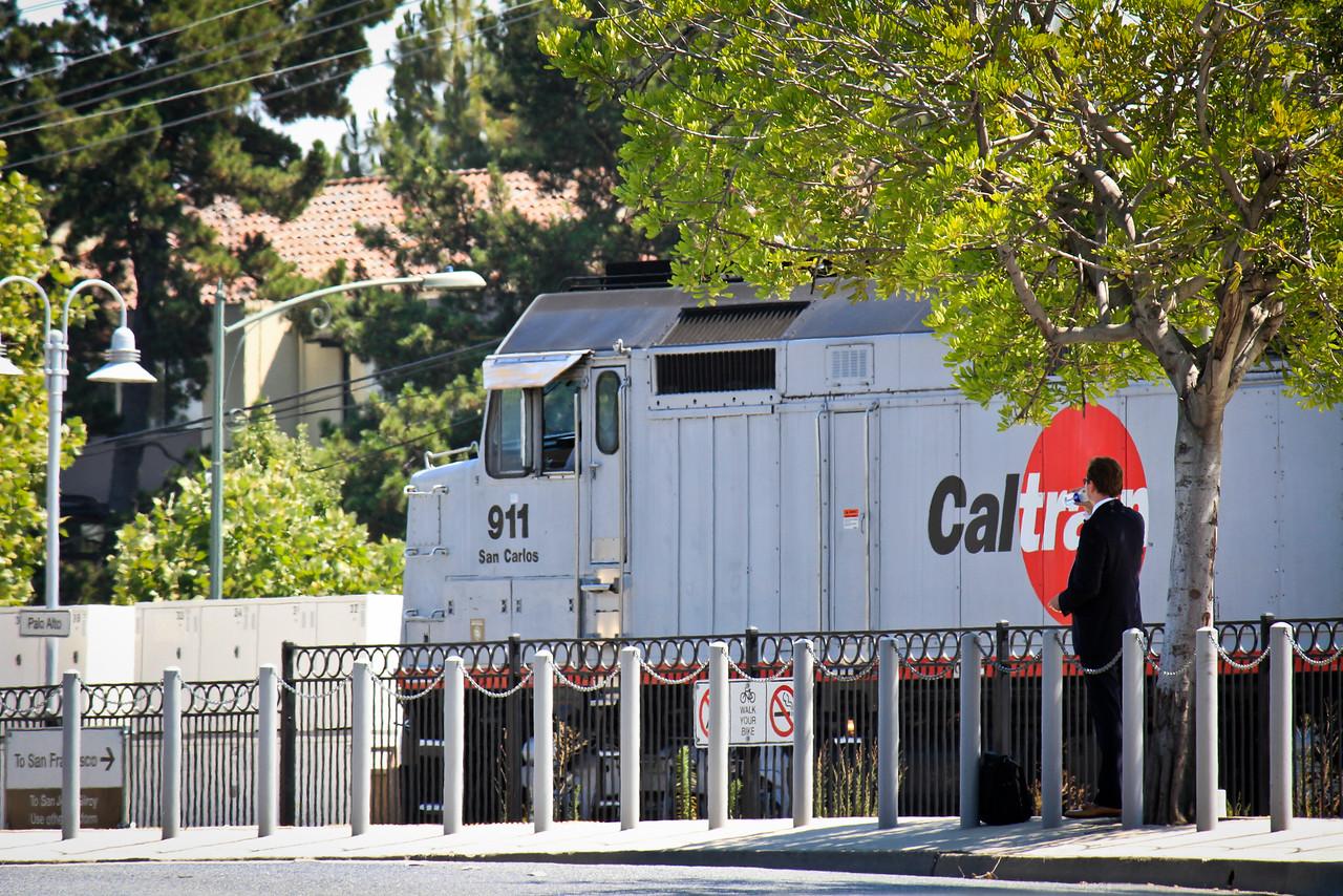 Palo+Alto+Caltrain.jpg