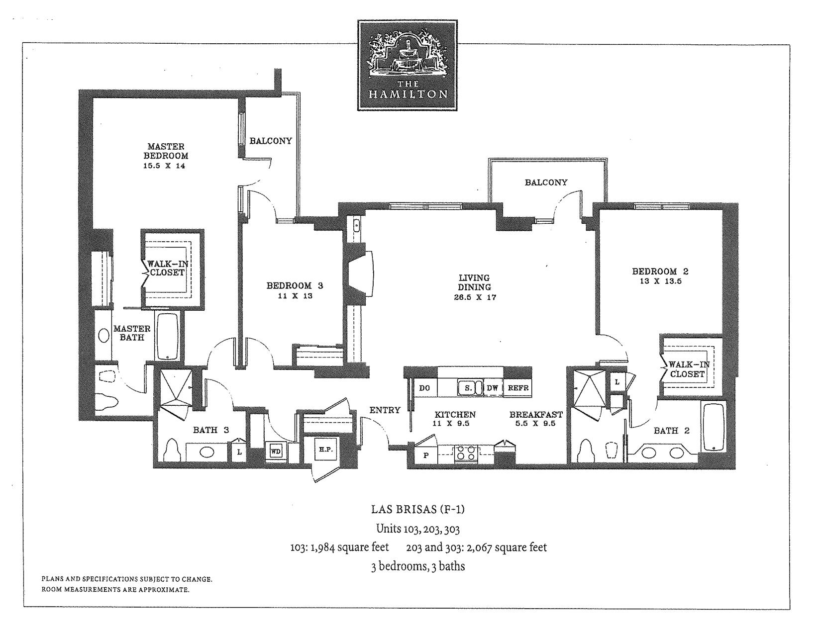 Hamilton.floor.plans.jpg