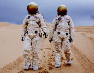 avec-astronauts-e1470341666899-300x233.jpg