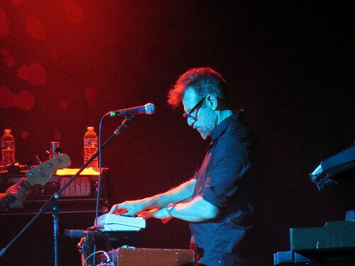 Blue Greg Kuehn - TSOL.jpg