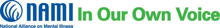 IOOVlogogreen_transparent.png