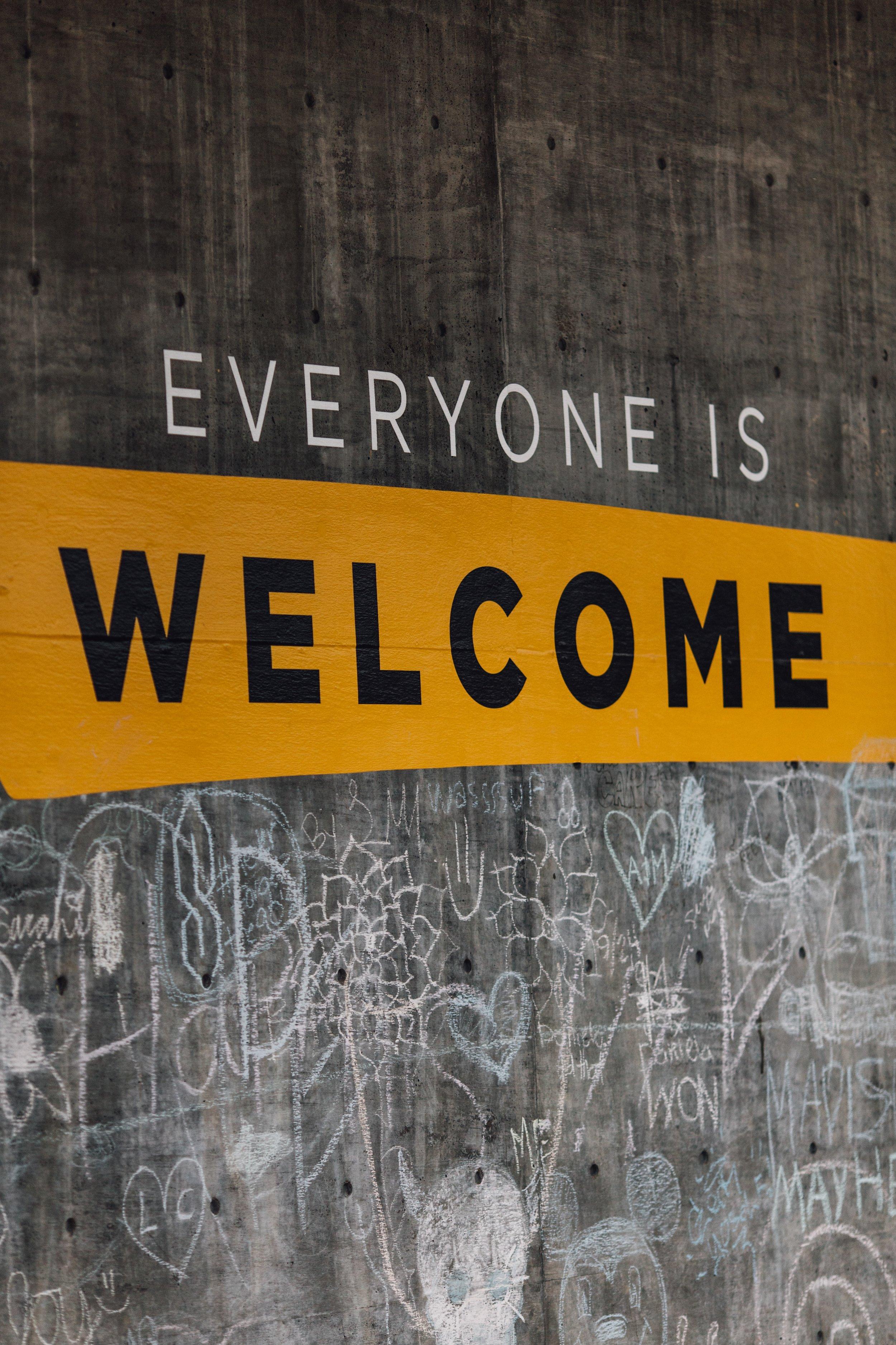 Welcome Photo.jpg