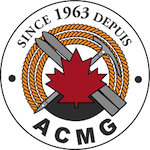 ACMG logo.png
