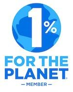 1-percent=Member_VerticalLogo150v188.jpg