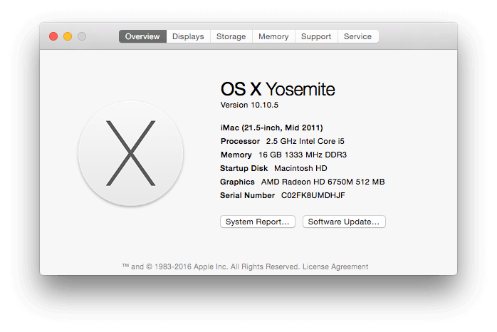 Drive genius for mac os x 10 11 download free