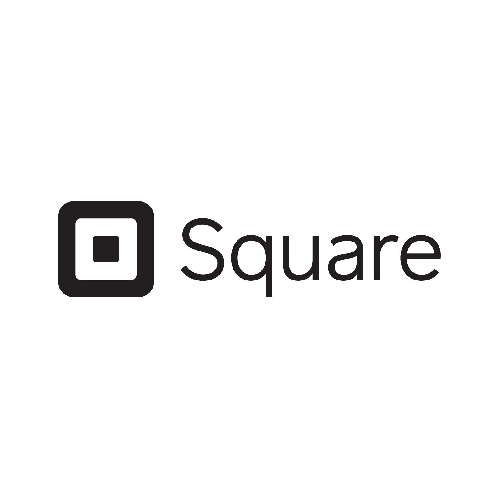 square.02.jpg