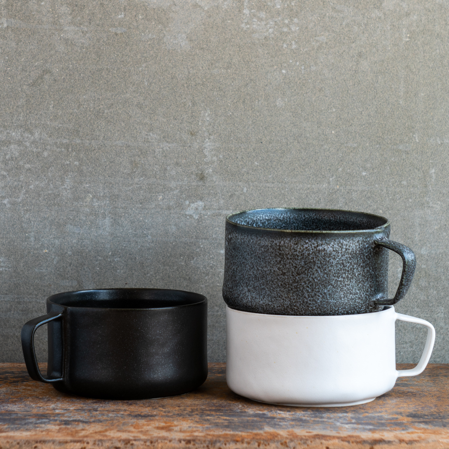 ifpottery_modern_cup-4.jpg