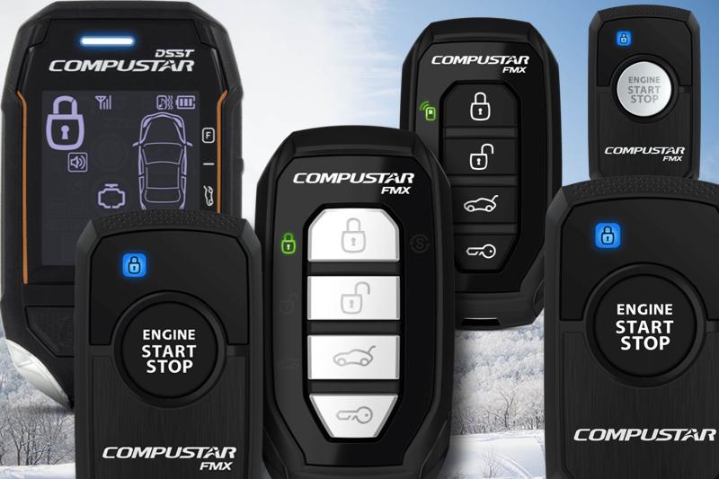 remote-car-starters-nh.jpg