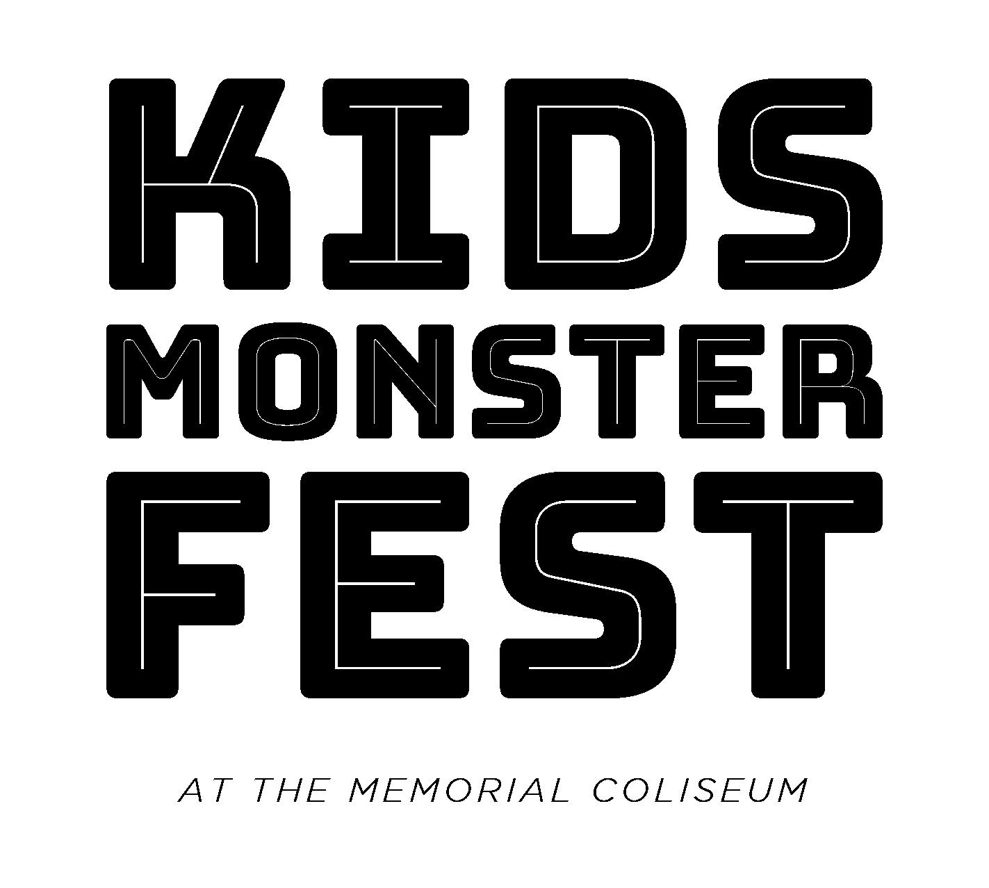 KidsMonsterFest-Logo-01.png