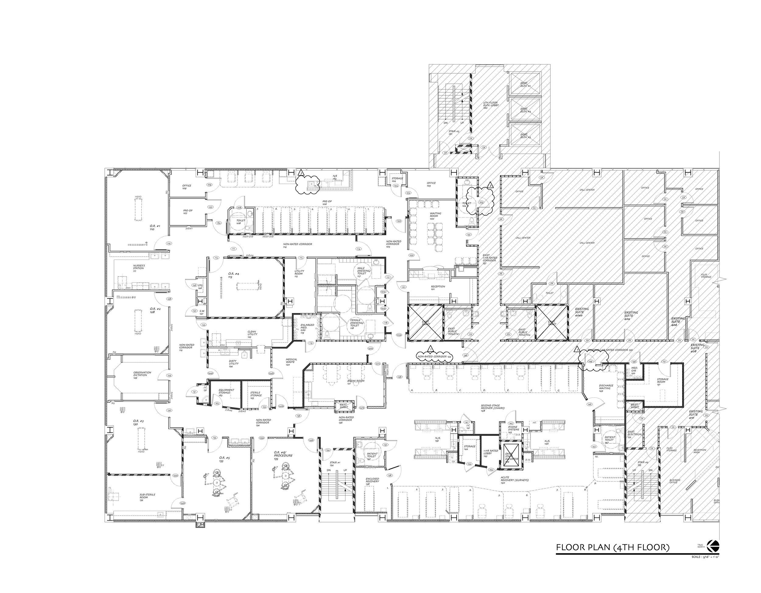 Van Nuys Floor Plan.jpg