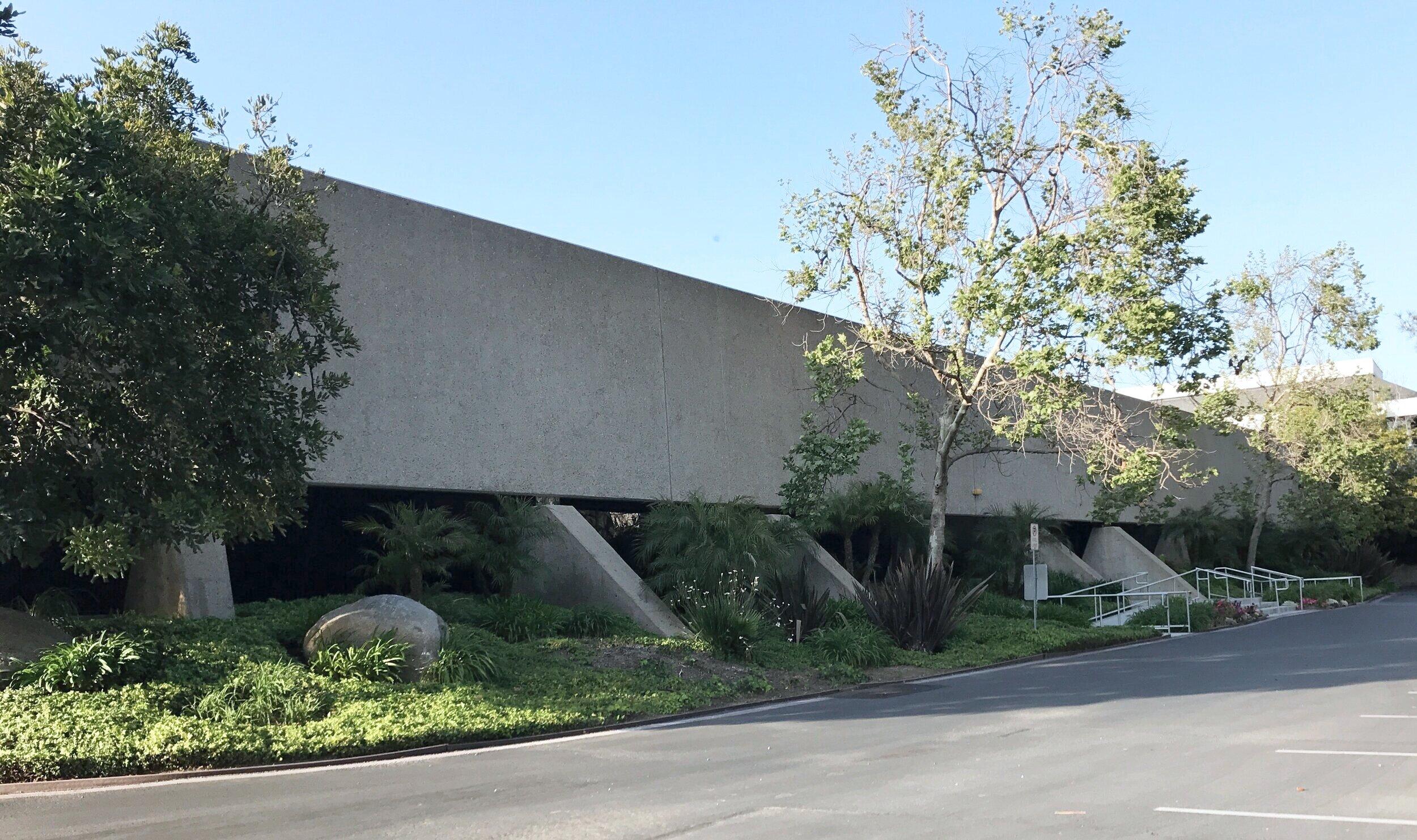 Alexander Surgery Center