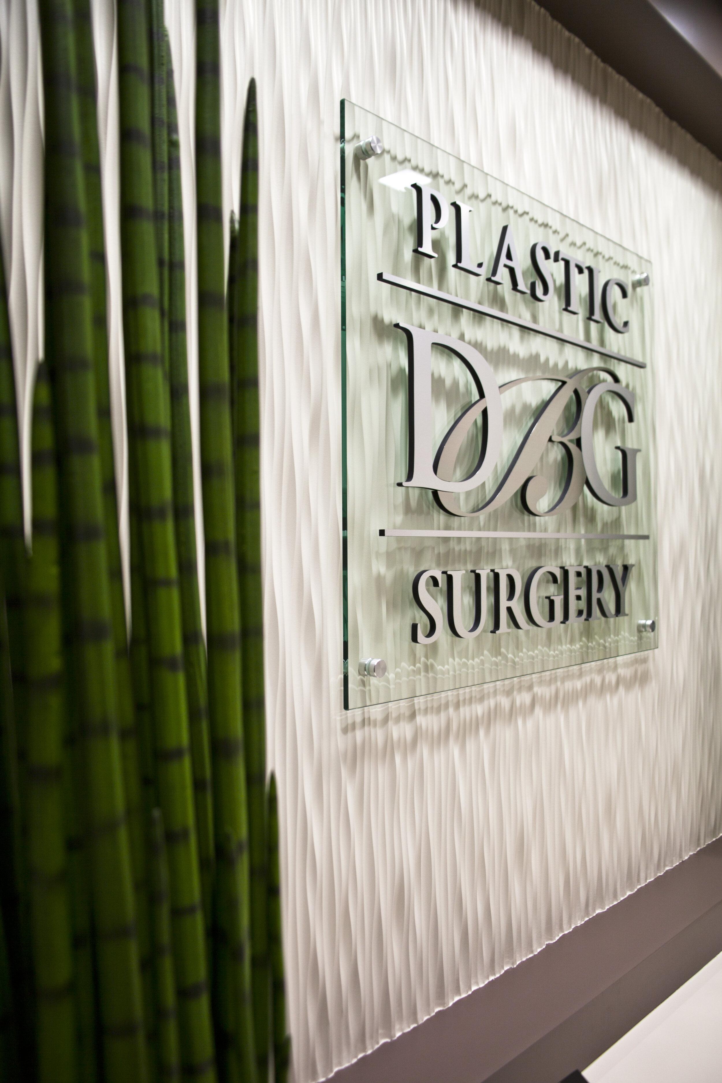 DBG Plastic Surgery