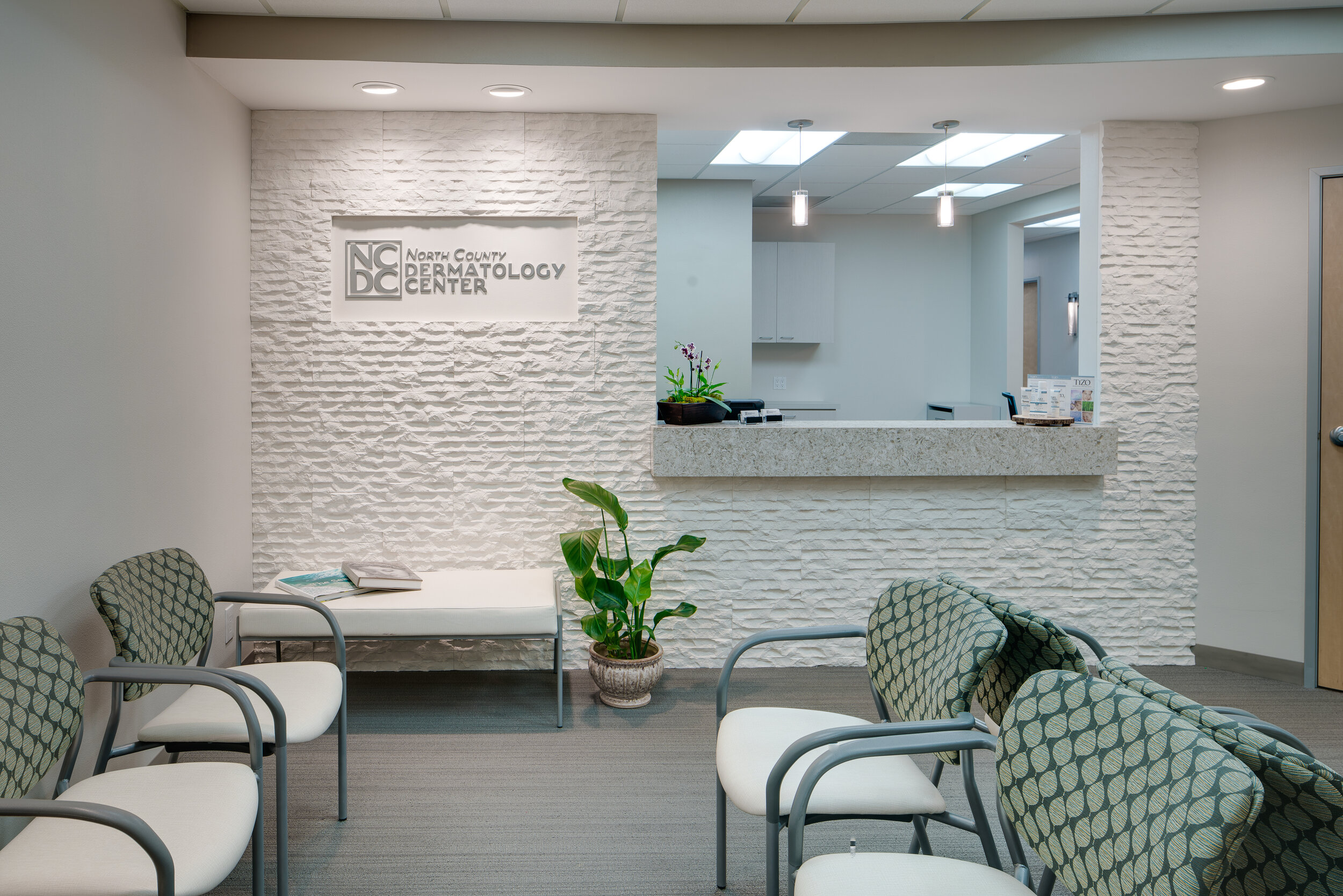 North County Dermatology