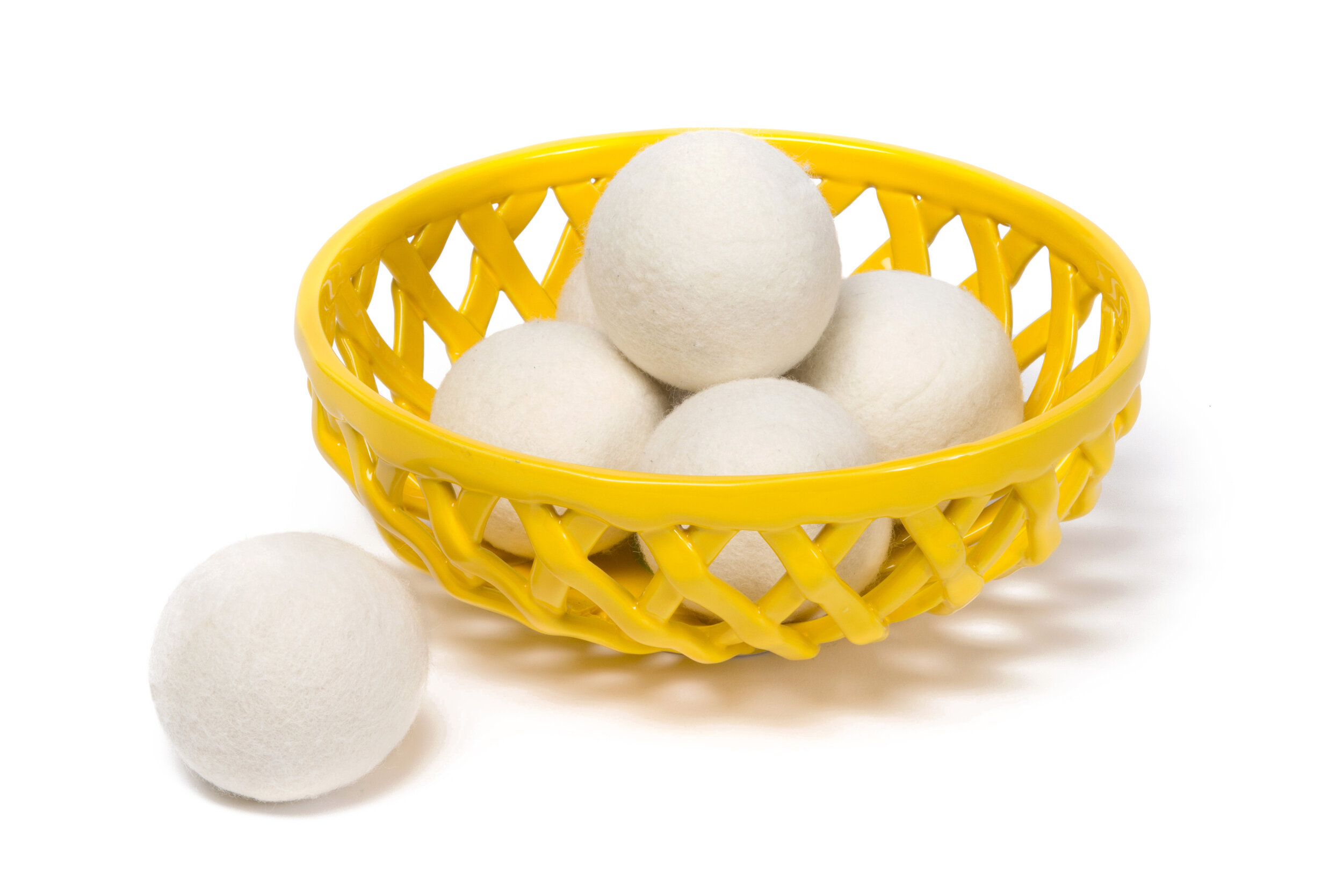 Wool Dryer Balls.jpg