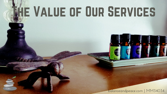 Value-of-our-services.png