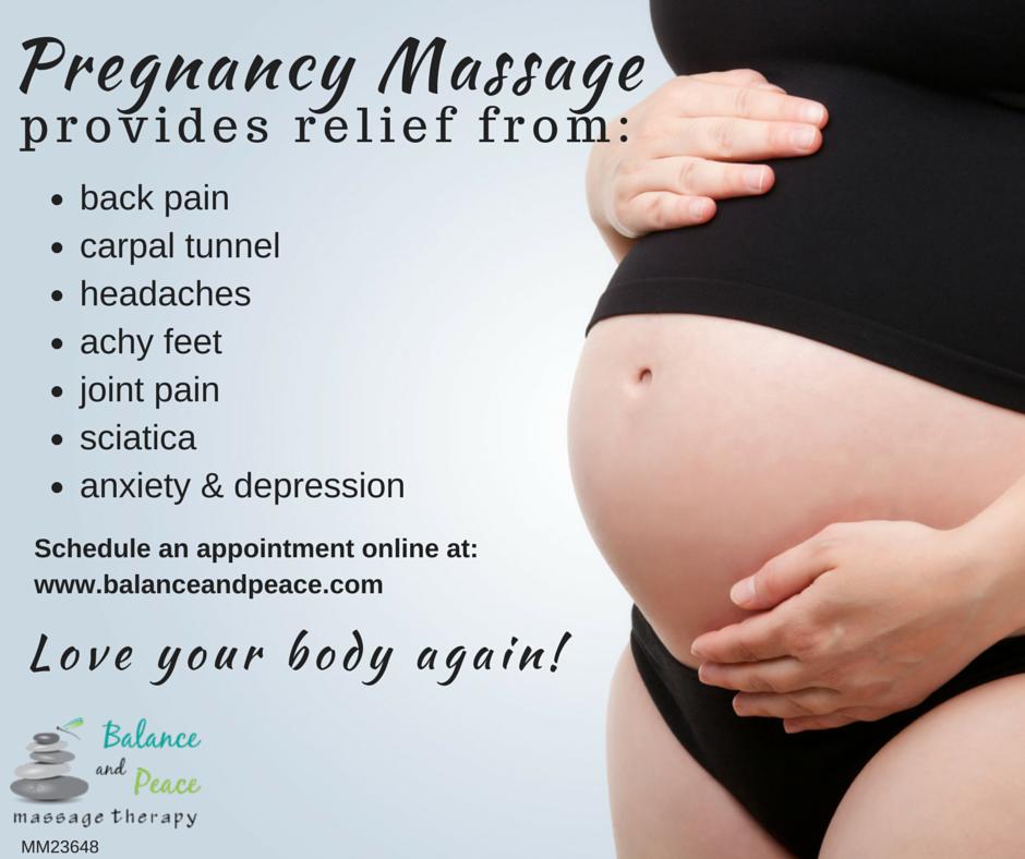 Pregnancy-Massage-1.png