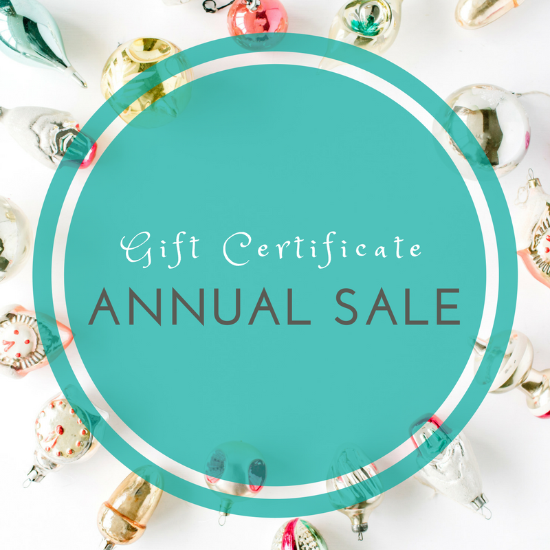Gift-Certificat-Sale.png