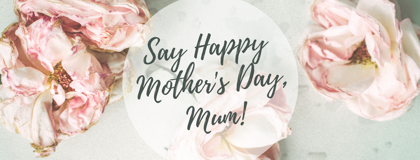 Pink-Elegant-Floral-Mothers-Day-Facebook-Post-2.png