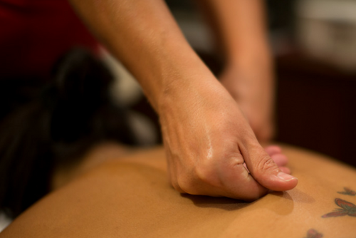 Massage-Website-500x334.png