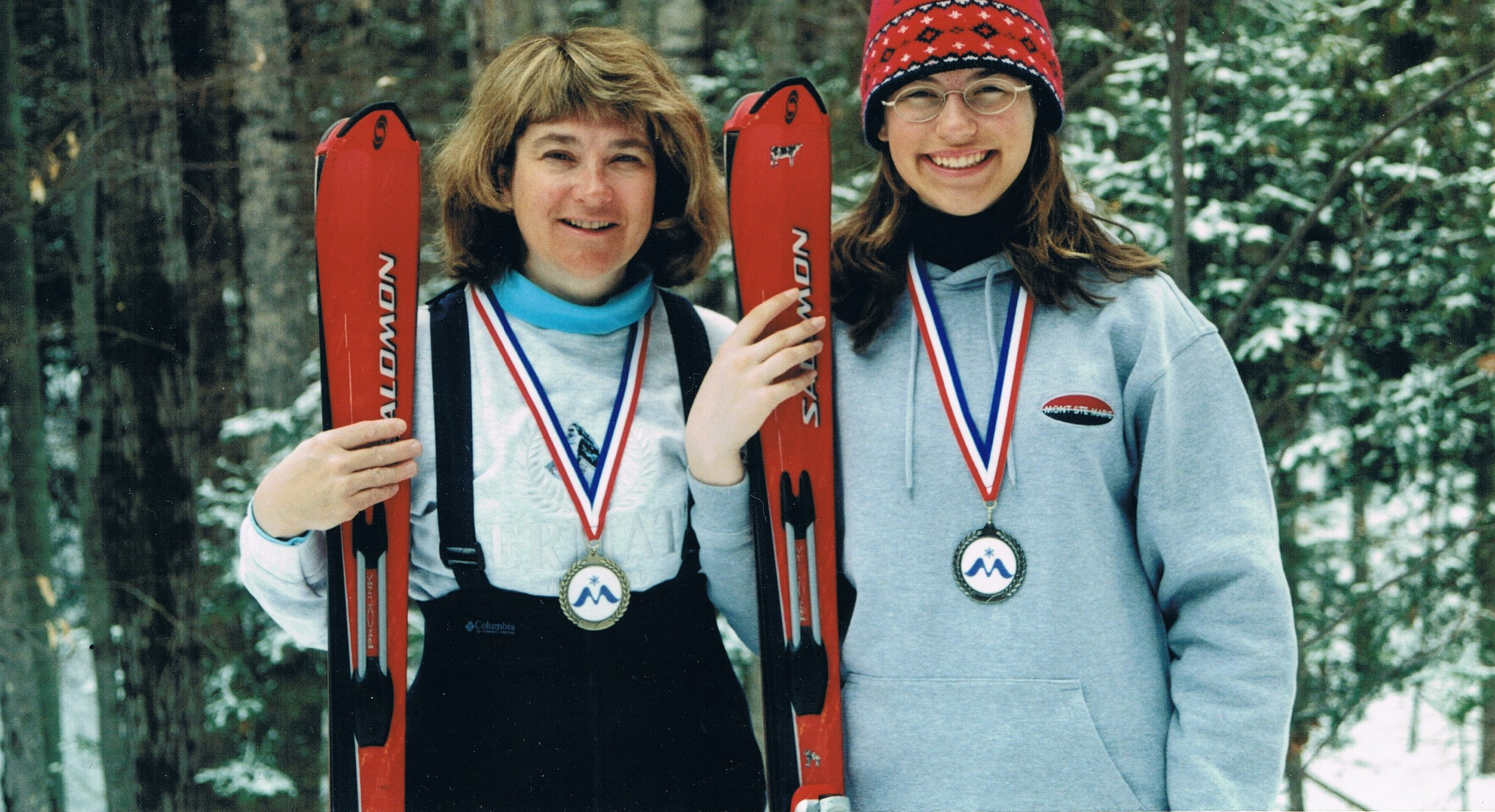 Medal Winners Who Did Not Know They Were Entered.jpg
