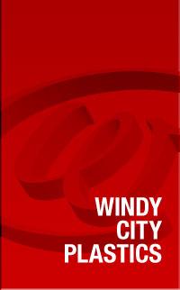 windy-city-plastics