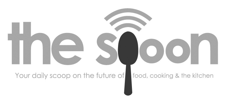 logo-copy-spoon-gray.png