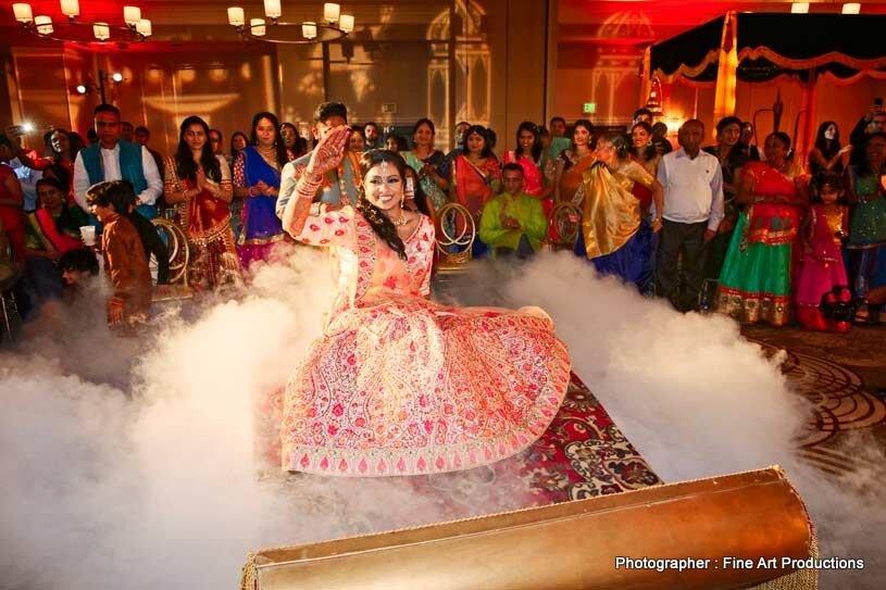 Vaishali-weds-Shiv-4.jpg
