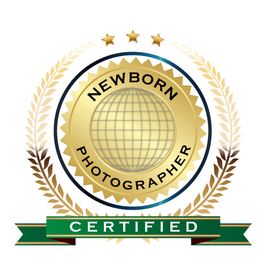 Certified-Newborn-Photographer.png