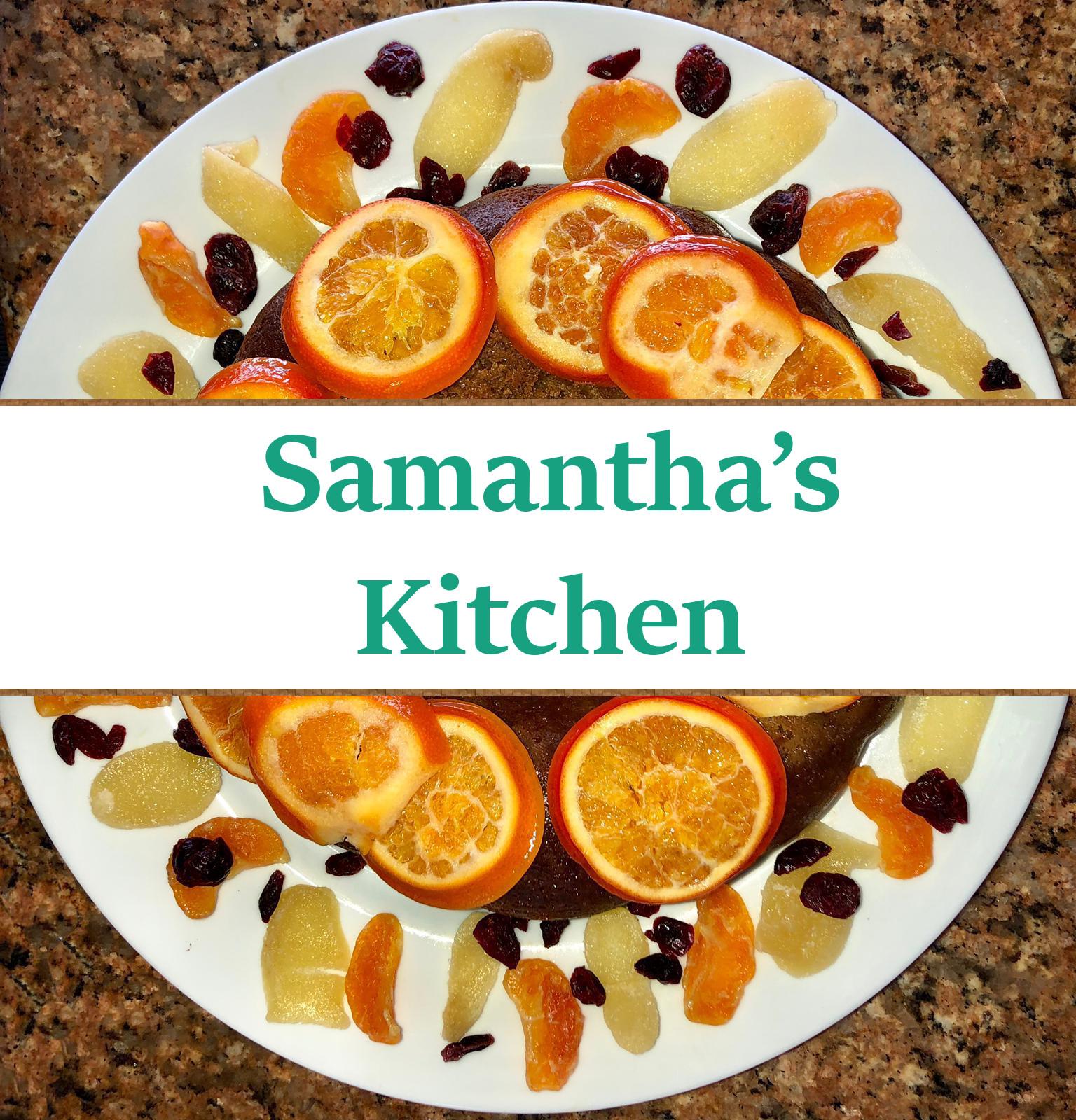 samantha kitchen.jpg