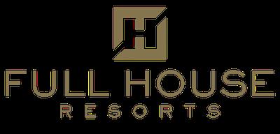 LogoFHR.png