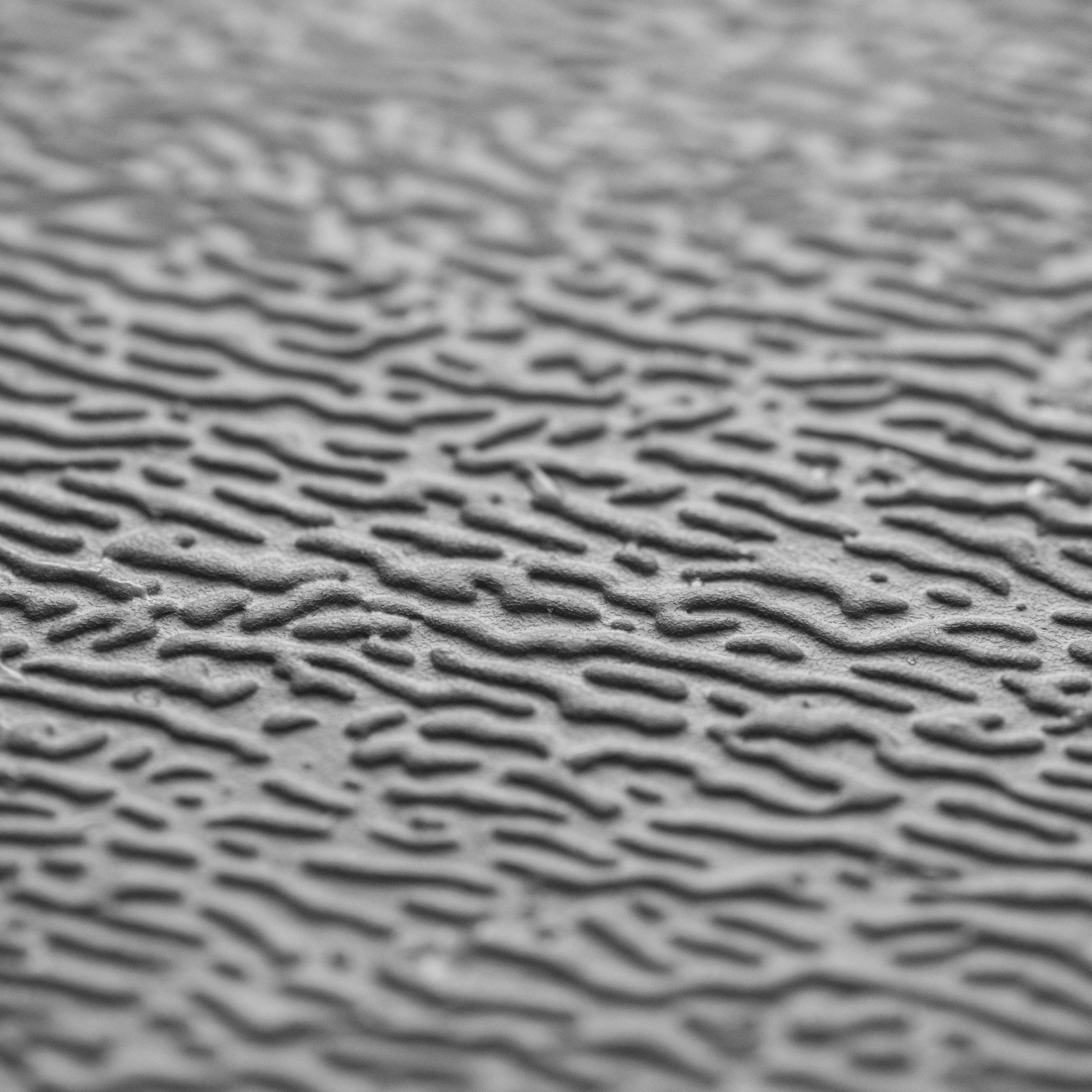 Ripple Texture.jpg