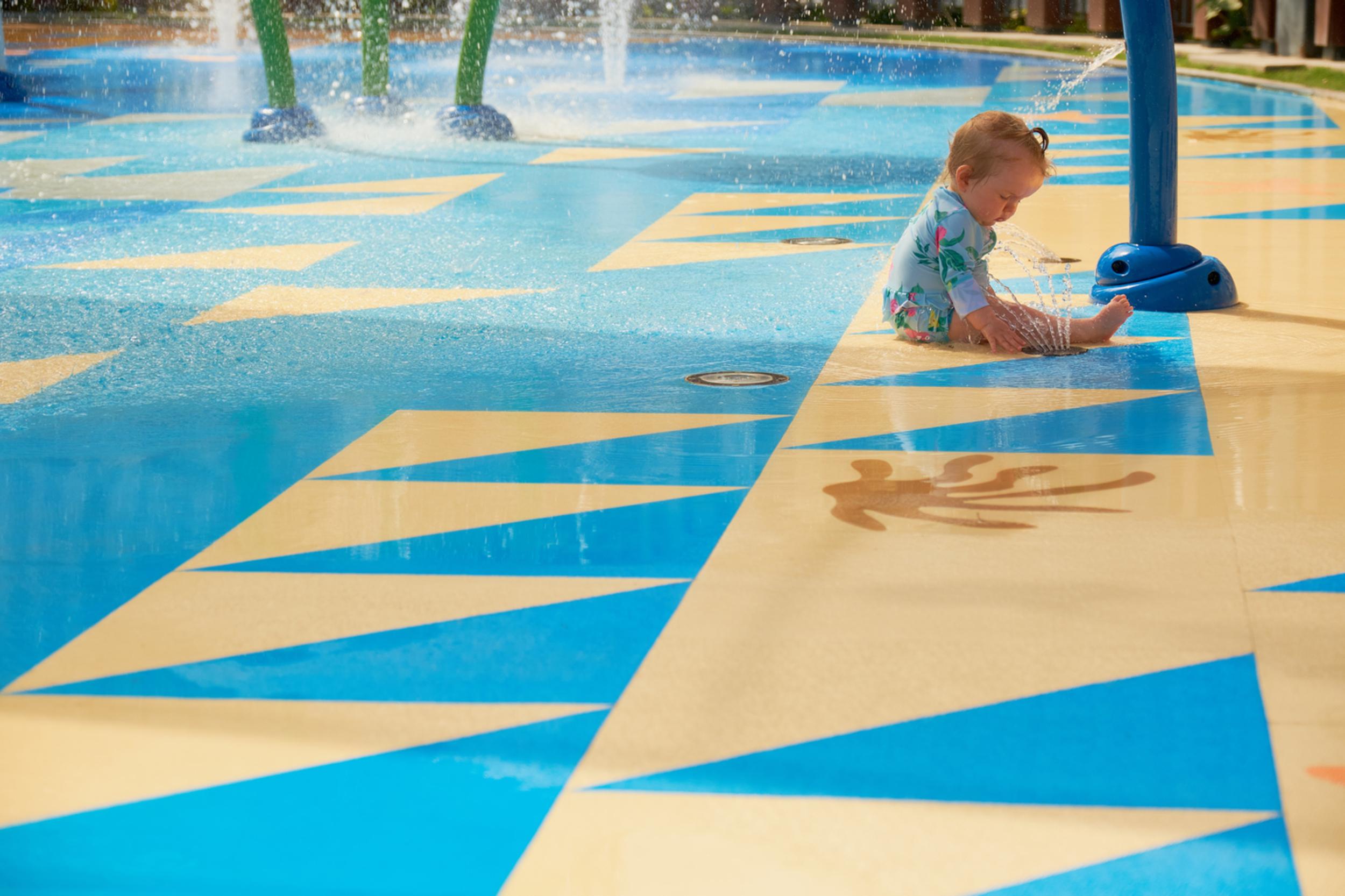 The_Beach_Splash_Pad_RGR26626 (5).jpg