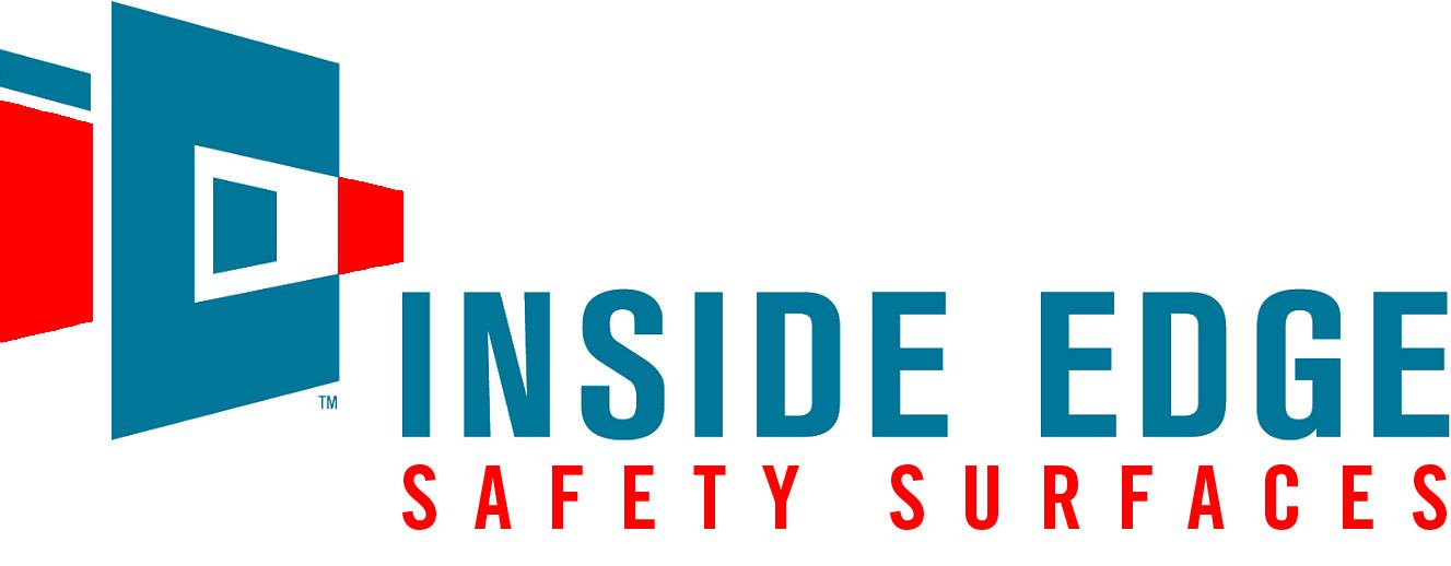 Logo-Transparent-Safety-Surfaces-ff0000.jpg