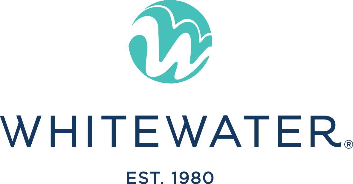 WHITEWATER Logo 2019.jpg