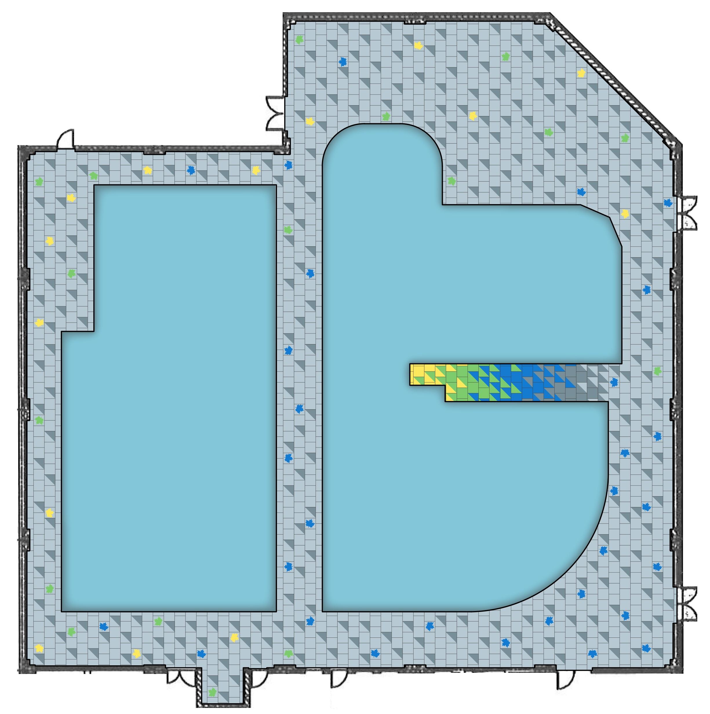 Boulder+Pool+Deck+w+Accents+%281%29.jpg